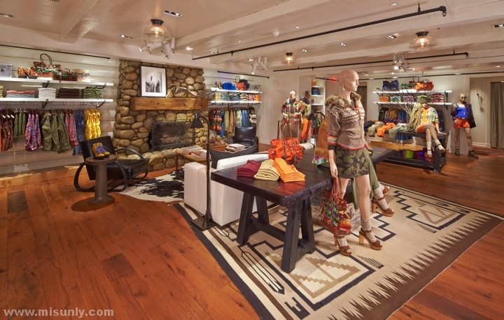 Polo-Ralph-Lauren-Flagship-Store-by-HS2-Architecture-New-York-City-08