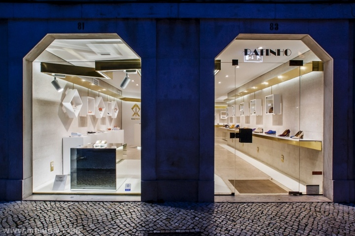 Ratinho-Shoe-Store-by-In-Out-Studio-Lisbon-Portugal-18