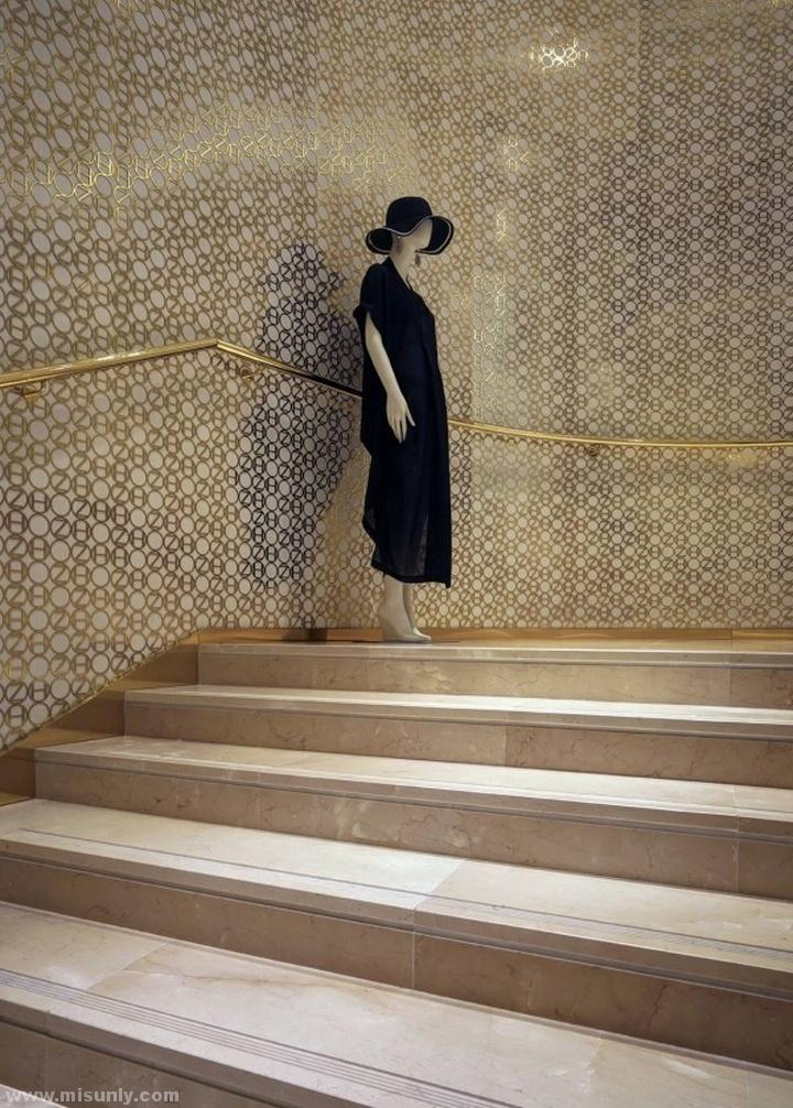 Zara-Home-Windows-Milan-Italy-08