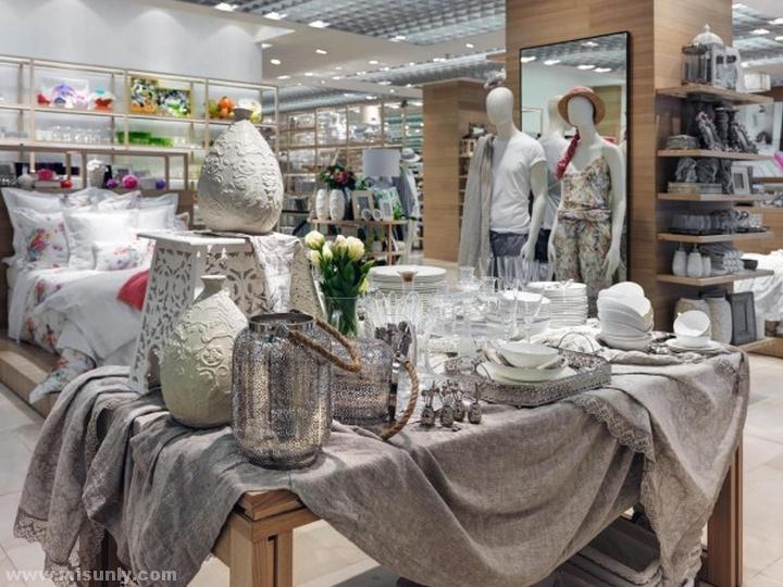 Zara-Home-Windows-Milan-Italy-09