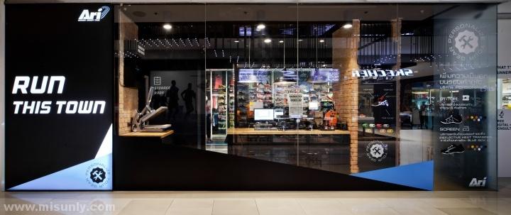 Ari-Running-store-by-Whitespace-Bangkok-Thailand-07