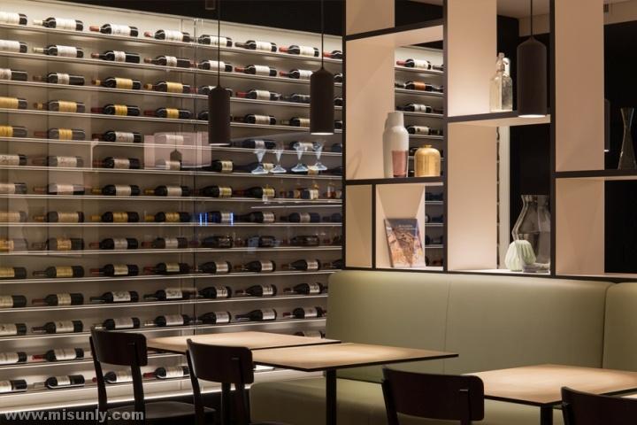 Brasserie-Lowen-Restaurant-by-Barmade-Interior-Design-Zug-Switzerland-03