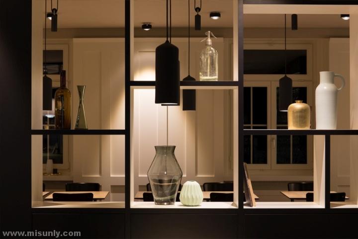 Brasserie-Lowen-Restaurant-by-Barmade-Interior-Design-Zug-Switzerland-06