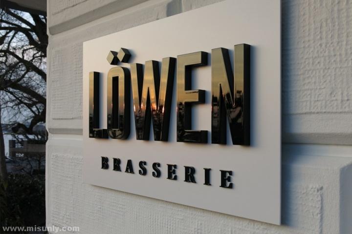 Brasserie-Lowen-Restaurant-by-Barmade-Interior-Design-Zug-Switzerland-10