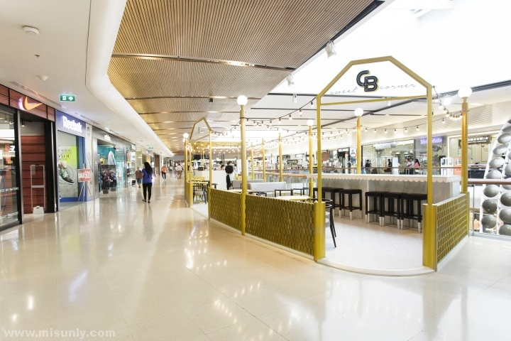 Creamy-Buzzle-Sweet-Corner-Cafe-by-partyspacedesign-Bangkok-Thailand-06