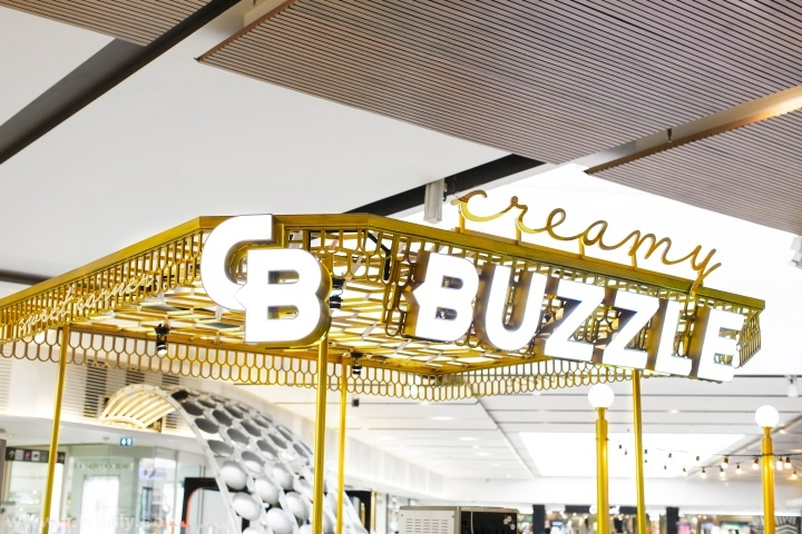Creamy-Buzzle-Sweet-Corner-Cafe-by-partyspacedesign-Bangkok-Thailand-07