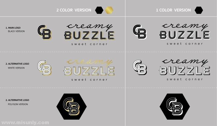 Creamy-Buzzle-Sweet-Corner-Cafe-by-partyspacedesign-Bangkok-Thailand-13