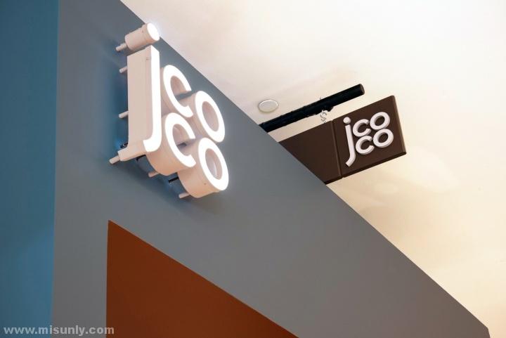 jcoco-Pop-up-Shop-by-MG2-Bellevue-Washington-06