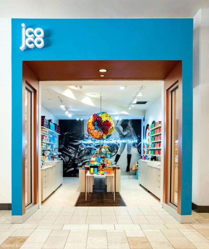 jcoco-Pop-up-Shop-by-MG2-Bellevue-Washington-07