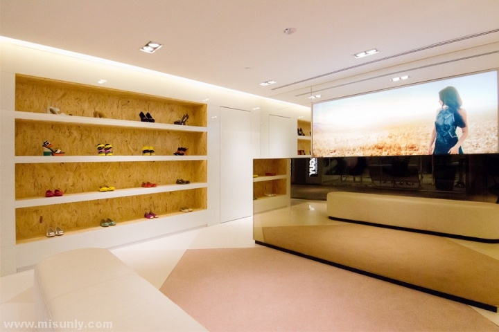 Atelier-Fang-Store-Brand-Design-by-Jungo-Studio-Singapore-08