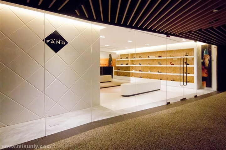 Atelier-Fang-Store-Brand-Design-by-Jungo-Studio-Singapore-12