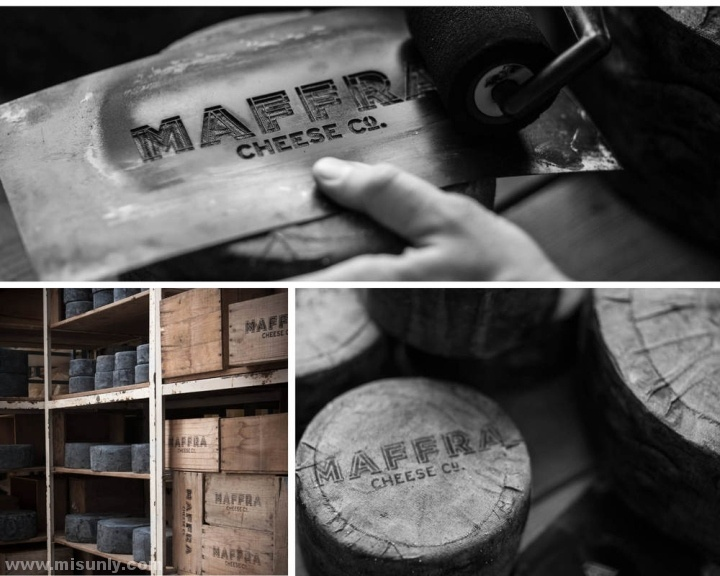 Maffra-Cheese-Packaging-by-Brand-Society-03
