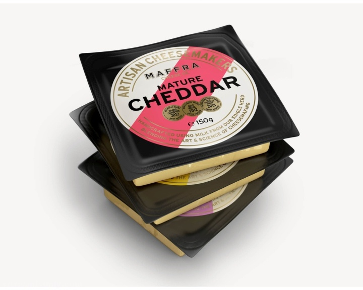 Maffra-Cheese-Packaging-by-Brand-Society-04