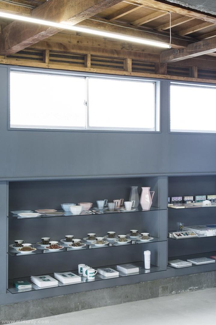 OUR-FAVOURITE-SHOP-store-Tokyo-Japan-04