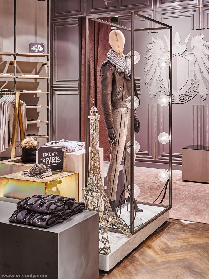 Rich-Royal-Store-by-Blocher-Blocher-Berlin-Germany-05