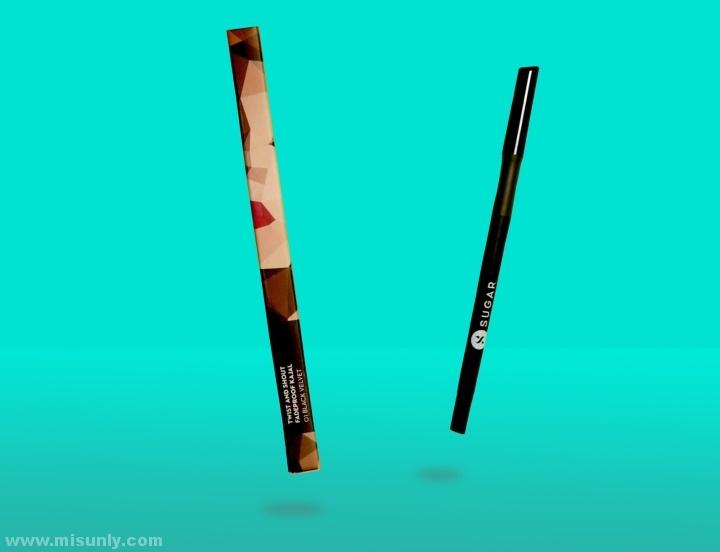 Sugar-Cosmetics-Packaging-by-Beard-Design-04