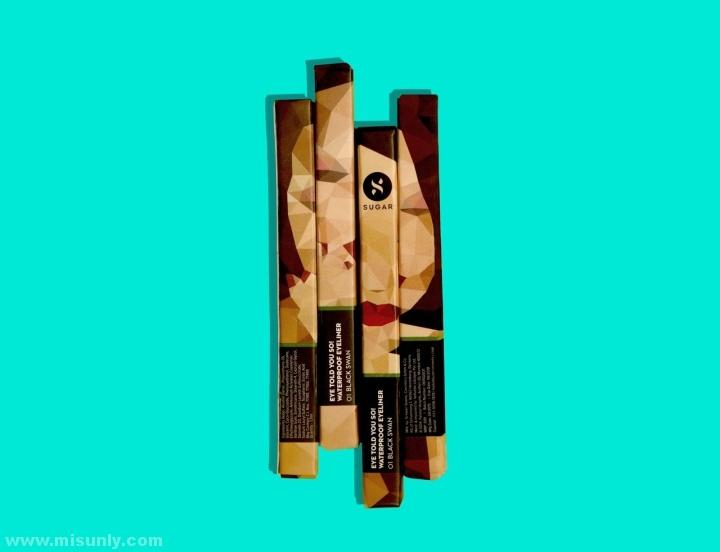 Sugar-Cosmetics-Packaging-by-Beard-Design-06