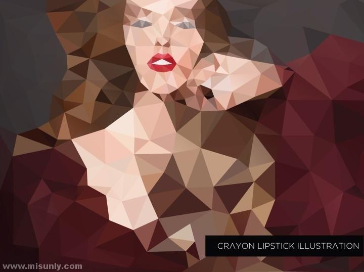 Sugar-Cosmetics-Packaging-by-Beard-Design-09
