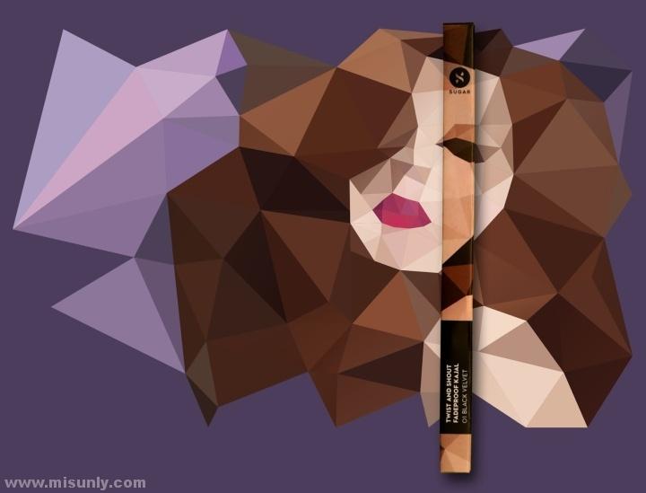 Sugar-Cosmetics-Packaging-by-Beard-Design-13