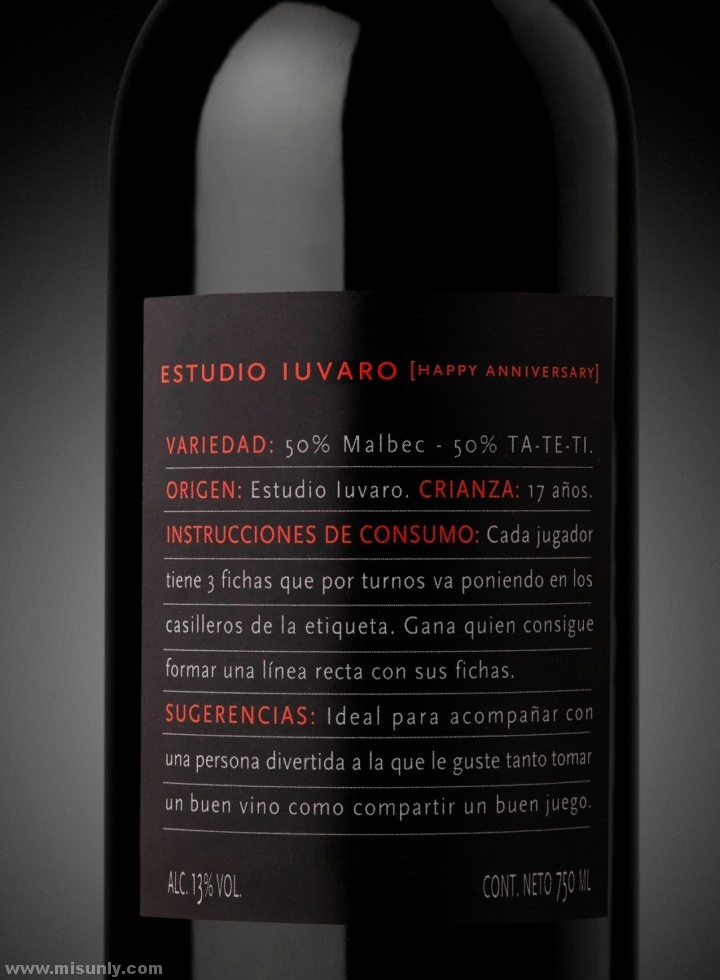 TA-TE-TI-Wine-Packaging-by-Estudio-Iuvaro-05