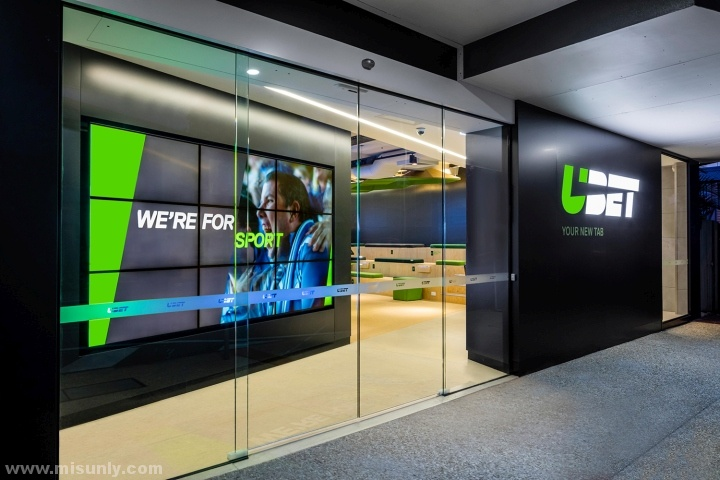 UBET-Store-by-Hulsbosch-McCartney-Design-Brisbane-Australia-04