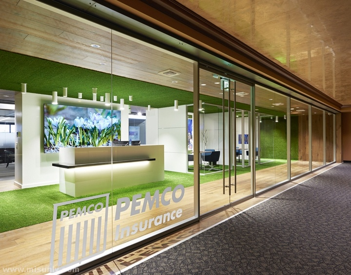 PEMCO-Insurance-Offices-by-HDG-Spokane-Washington-02