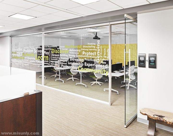 PEMCO-Insurance-Offices-by-HDG-Spokane-Washington-08