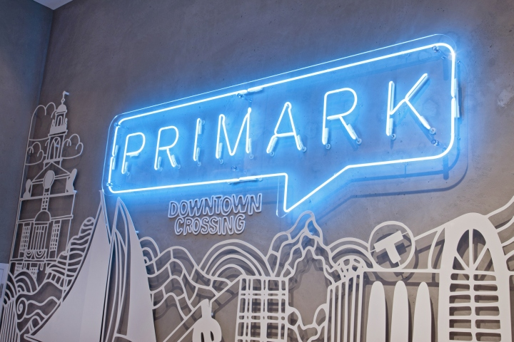 Primark-Flagship-Store-by-Dalziel-Pow-Boston-Massachusetts-02