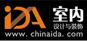 中国室内设计与装饰网